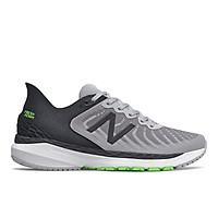 Giày Chạy Bộ Nam NEW BALANCE M860A11 860v11