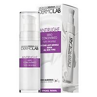 Serum Dưỡng Da Dermolab Intense Anti-Wrinkle Serum All Skin Types (30ml)