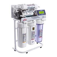 Máy lọc nước R.O Robot 9 cấp Alpha 939G (công suất lọc lớn phù hợp nhu cầu nhà hàng, quán ăn, bếp công nghiệp) - Hàng chính hãng