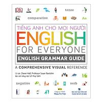 English For Everyone - English Grammar Guid