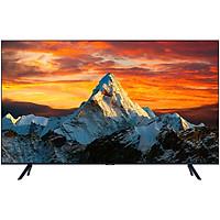 Smart Tivi Samsung 4K 75 inch UA75TU8100 - Hàng chính hãng