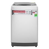 Máy Giặt Cửa Trên Inverter LG TH2111SSAL (11kg) - Hàng Chính Hãng
