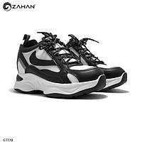 Giày thể thao nữ, sneaker GTT29
