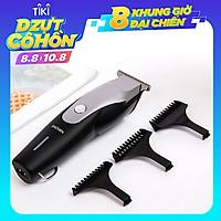 Tông đơ cắt tóc Xiaomi Enchen Humming bird 3 lưỡi dao 10W độ ồn thấp - Hàng Nhập Khẩu