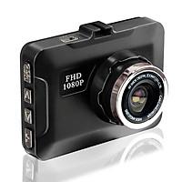 Camera Hành Trình Mini Cảm Biến Điện Tử DVR 2.2
