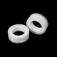 CUỘN 10 MÉT Băng Keo Lụa | Cao Su Non | BĂNG TAN Dùng Cuốn Ống Nước dây cấp nước các ron KEO DAI CHẮC