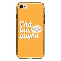Ốp Lưng Điện Thoại Internet Fun Cho iPhone 7 /8 I-001-015-C-IP7
