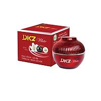 Kem Phục hồi da - Giữ ẩm - Trắng da - Ngừa lão hoá (DKZ-WHITE12g)