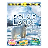Discover Science: Polar Lands