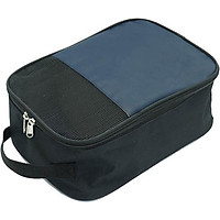 Túi đựng giày thể thao TR22