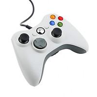 Tay Cầm Chơi Game Cho Xbox 360