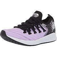 New Balance Women's Zante Trainer V1 Fresh Foam Running Shoes