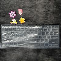 Miếng silicon phủ bàn phím cho laptop Asus 14 inch