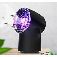 Đèn bắt muỗi và côn trùng cao cấp của nhật bản mh001