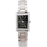 Đồng hồ Nữ Halei cao cấp - HL425