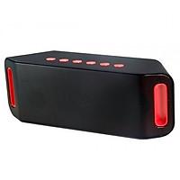 Siêu phẩm Loa Bluetooth Mini S204 - nhỏ gọn tiện lợi