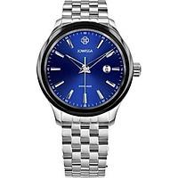 Đồng hồ nam Jowissa Quartz Fashion J4.236.L