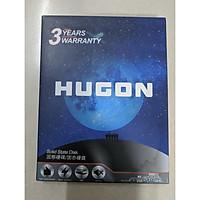 Ổ cứng SSD Hugon 120GB SATA III 2.5 inch - Hàng nhập khẩu