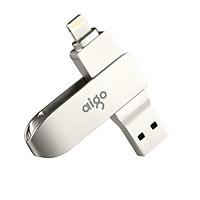 Cáp Chuyển Đổi Patriot (Aigo) 128G Apple