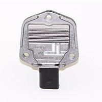 Oil Pan Sensor 1J0 907 660 B for Bora Passat B5 Audi A6 A4