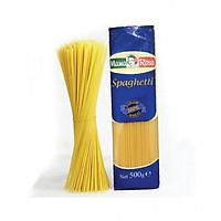 Mì Ý Spaghetti Mamarosa 500gr