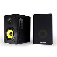 Loa Bluetooth Thonet & Vander KURBIS 2.0 - Hàng chính hãng