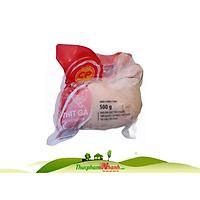 [Chỉ Giao HCM] - Đùi gà góc tư đông lạnh CP - Gói 500g