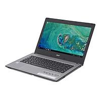 Laptop Acer Aspire E5 476 3675 /(NX.GWTSV.002) Intel Core i3 8130U (14.0inch) (Xám)