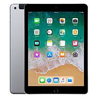 iPad Pro Wifi Cellular 128GB - Hàng Nhập Khẩu