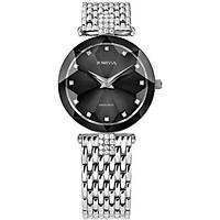 Đồng hồ nữ Jowissa Quartz Fashion J5.637.M