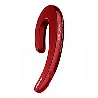 Tai Nghe Bluetooth REMAX RB-T20 Siêu Mỏng  - Hàng chính hãng