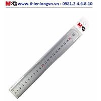 Thước kẻ nhôm 20cm M&G - ARLN0483