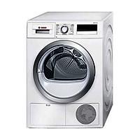 Máy sấy quần áo BOSCH WTN86201PL - Hàng chính hãng