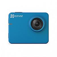 Camera Hành Trình EZVIZ S2 - Hàng chính hãng