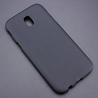 Ốp Lưng Dẻo Dành Cho Điện Thoại Samsung J7 Pro