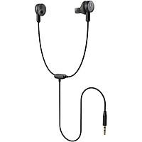 Tai Nghe Bluetooth Motorola Tech3 Tri-X - Hàng Chính Hãng