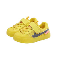 Children Sport Shoes Autumn Winter New Fashion Breathable Kids Boys Net Shoes Girls Anti-Slippery Sneakers Baby Toddler Shoess