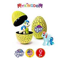 MLP Quả trứng kỳ diệu MY LITTLE PONY A8330T - Giao hàng ngẫu nhiên