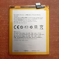 Pin Dành Cho điện thoại Oppo Realme 2 Pro