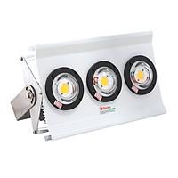 Đèn LED chuyên dụng đánh bắt cá chính hãng Rạng Đông Model: D DC04L 300W