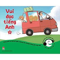 Boxset 10 Cuốn: Vui Đọc Tiếng Anh_Giúp Bé Học Các Kĩ Năng Tiếng Anh _Dành Cho Lứa Tuổi 7 – 9