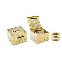 Melasma cream kem ngừa nám nano tinh chất thông đỏ & collagen Nhật Bản Queen Japan Cosmetics