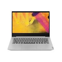 Laptop Lenovo Ideapad S340 (81VV003SVN)). Intel Core I5 1035G1 - Hàng Chính Hãng