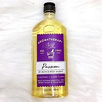 Sữa tắm Bath & Body Works Aromatherapy 295ml