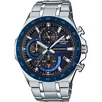Đồng hồ Casio Nam Edifice EQS-920DB-2AVUDF