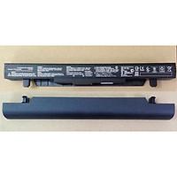 Pin dành cho Laptop ASUS GL552 GL552J GL552VW ZX50V ZX50VW 48WH A41N1424