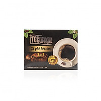 Cà phê hòa tan ITGCOFFEE 2in1