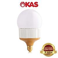 Bóng đèn LED trống đồng OKAS V28W-T công suất cao- Ánh sáng trắng