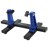 Pro'skit SN-390 Adjustable Welding Aid Clamping Seat