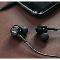 Tai Nghe AKG dành cho Samsung S9 Zin - PVN259